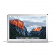 MacBook Air 13 i5 1.6 4 128GB SSD Als nieuw leapp