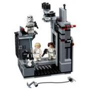 """Lego Evadarea De Pe Death Starâ""""¢"""