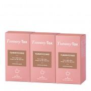 TummyTox Tummyccino 1+2 GRATIS - leckerer Kaffee zum Abnehmen, der den Heißhunger stoppt! Vegan, low carb und glutenfrei. 30-tägiges Programm TummyTox