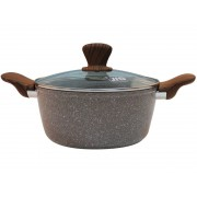 Olla Cookware