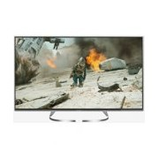 TELEVISIÓN LED PANASONIC 65 SMART TV, 4K 3840X 2160, ULTRA HD, PANEL SUPER BRILLANTE, HDR, BLUETOOTH, WI-FI, WEB BROWSER, 4 HDMI, 3 USB, RJ45