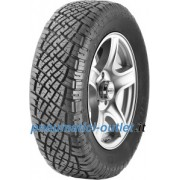General GRABBER AT ( 255/60 R18 112H XL )