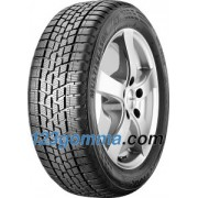 Firestone Multiseason ( 205/65 R15 94H )