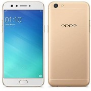 Oppo F3 64 Gb Smartphone New