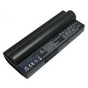 Asus Eee PC 701 4400mAh 32.6Wh Li-Ion 7.4V czarny