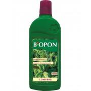 Biopon Ingrasamant Lichid Conifere 0.5 l