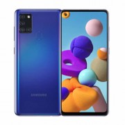 Samsung Galaxy A21s 32GB (Blue)