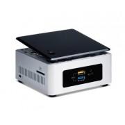 Intel BOX NUC5PPYH