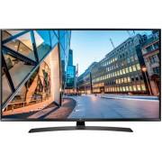 LG 55UJ634V - 4K tv