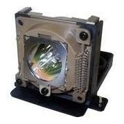 Lampa de rezerva BenQ pt MP770