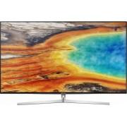 Televizor LED 163 cm Samsung 65MU8002 4K UHD Smart TV