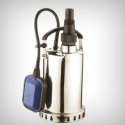 Pompa submersibila ape murdare PSI8