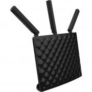 Router wireless Tenda AC15 AC1900 Gigabit Dual-Band Black
