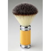 Štětka na holení 402001-22S