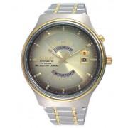 Ceas barbatesc Orient FEU00000UW Automatic
