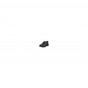 Timberland Pro Men's 40008 Mudsill Low Steel-Toe Lace-Up,Black,8.5 W