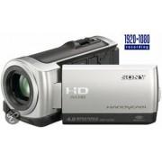 Sony HDR-CX106E digitale videocamera
