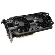EVGA GeForce GTX 1660 XC Ultra Black 6GB