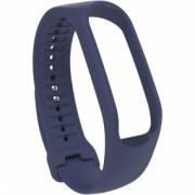 Touch Fitness Tracker Small Horlogeband Dames