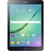 Tableta Samsung Galaxy Tab S2 9.7 32GB 4G Android 5.0 Black