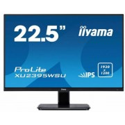 IIYAMA 22.5 Zoll Iiyama XU2395WSU-B1