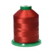 Vyšívací nit polyesterová IRIS 5000m - 35032-421 2822
