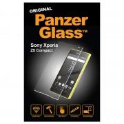 Película Protectora de Vidro PanzerGlass para Sony Xperia Z5 Compact