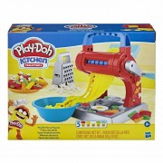 Play-Doh Set Per La Pasta