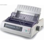 Imprimanta Matriciala OKI ML3320