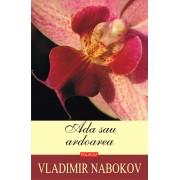 Ada sau ardoarea (eBook)