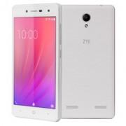 """Telefono movil smartphone zte blade l7 light cooper / 5"""" / quad core / 8gb rom / 1gb ram / 8mpx - 2mpx /"""