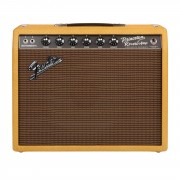 Fender Limited Edition '65 Princeton Reverb Lacquered Tweed