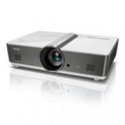 Проектор BenQ MH760, DLP, 3D Ready, DLP, Full HD (1920x1080), 3 000:1, 5000 lm, 1x HDMI, 1x VGA, 1xUSB A, 1xUSB Type Mini B, 1x RJ-45