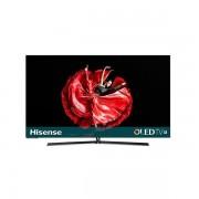 "Hisense Televisiã""n Oled 55 Hisense H55o8b Smart Televisiã""n Uhd"