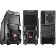 Cooler Master RC-K380-KWN1