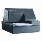 Матричен принтер STAR SP298, LPT