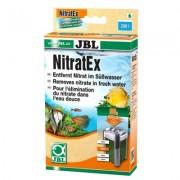 JBL NitratEx - 250 ml