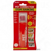 Spray Pet Corrector para perros - 200 ml