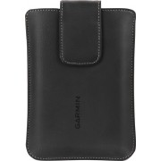 """Carrying Case for 5"""" and 6"""" Garmin nüvi GPS - Black"""