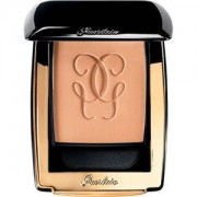 GUERLAIN Make-up Teint Parure Gold Compact Foundation N.º 01 Beige Pâle 10 g