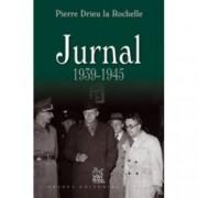 Jurnal 1939-1945
