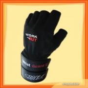 Wrist Guard II Training Gloves (pereche)