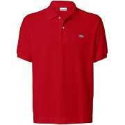 Lacoste Polo-Shirt Lacoste rot
