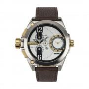Orologio timecode tc-1016-03 uomo