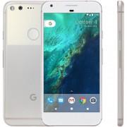 Celular Google Pixel 32GB 4K - Silver