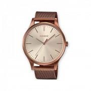 Casio Unisex LTP-E140R-9AEF часовник за мъже и жени