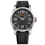 Hugo Boss Orange New York 1513350