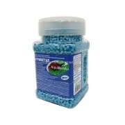 Агриметал (ВЕНИШ ГБ) - 300 гр. отровна примамка за голи и градински охлюви