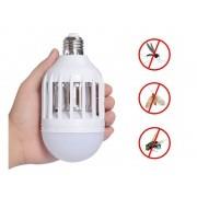 Zaplight - E27 LED лампа-крушка против насекоми