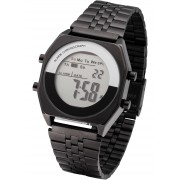 bpc bonprix collection Digitalt armbandsur